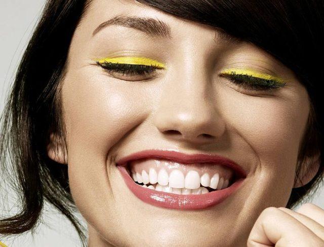 Улыбка укрепляет иммунитет и защищает от стресса
