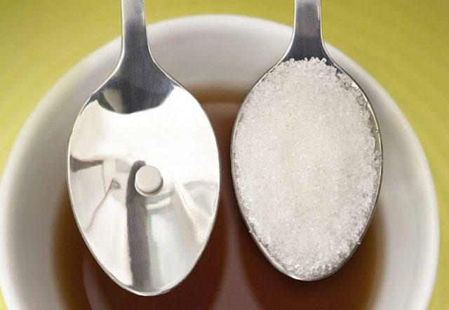 Кетемф и другие растения и продукты, которые слаще сахара в тысячи раз