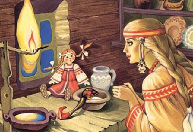 Первые румяна появились Древнем Египте – история красоты