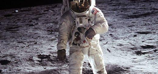 Рост космонавтов в невесомости увеличивается