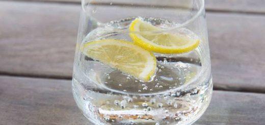 Джозеф Пристли придумал газировку, изучая брожение пивного сусла