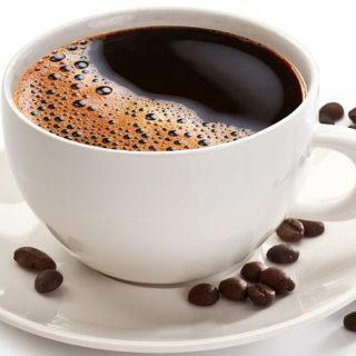 Кофе американо придумали в Италии во время Второй мировой