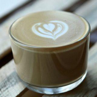 Интересная история Раф кофе – кто придумал рецепт популярного напитка
